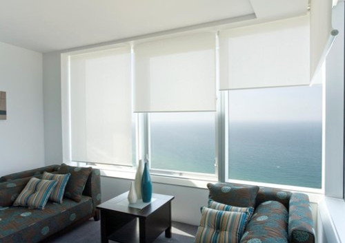 Motorised Blinds in Hamilton.jpg