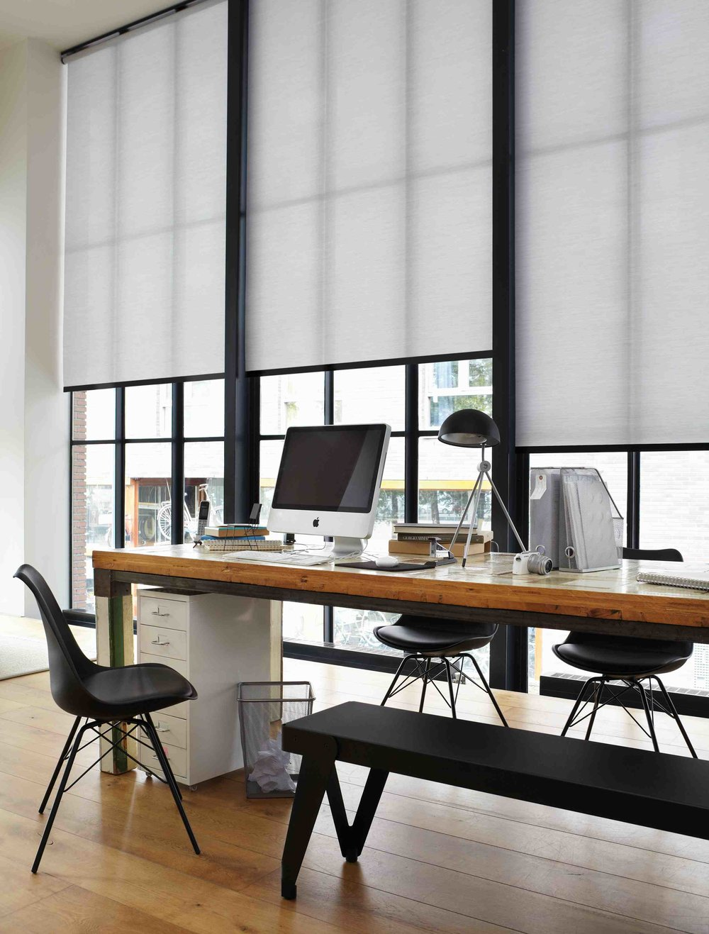 NZWS Luxaflex Rollershade Designer Series Sunscreens (RB_1809_UNI)_LR.jpg