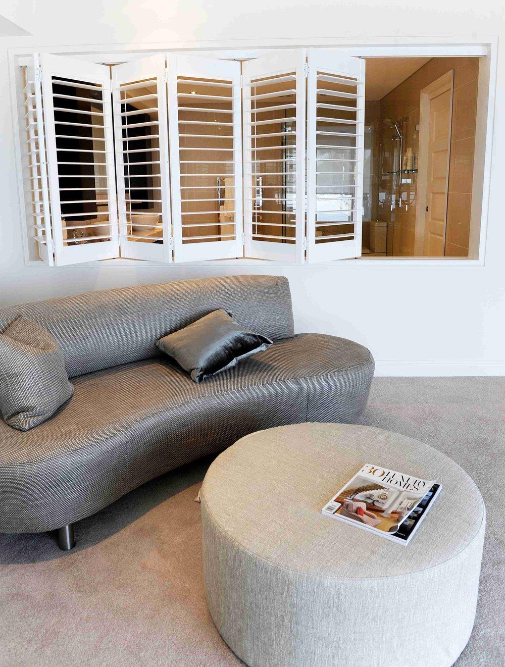 NZWS Luxaflex® Timber Shutters (Mulit fold timber shutters)_LR.jpg
