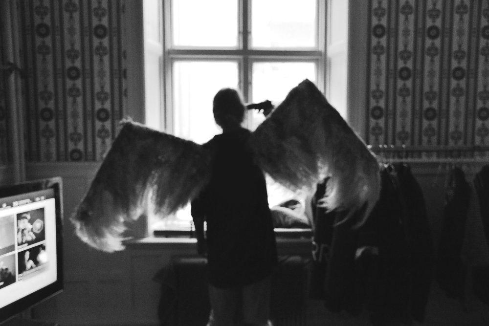 Angelssuicide.jpg