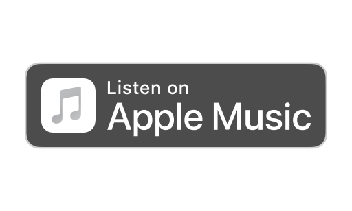 streaming-platforms_logos-apple-music.png