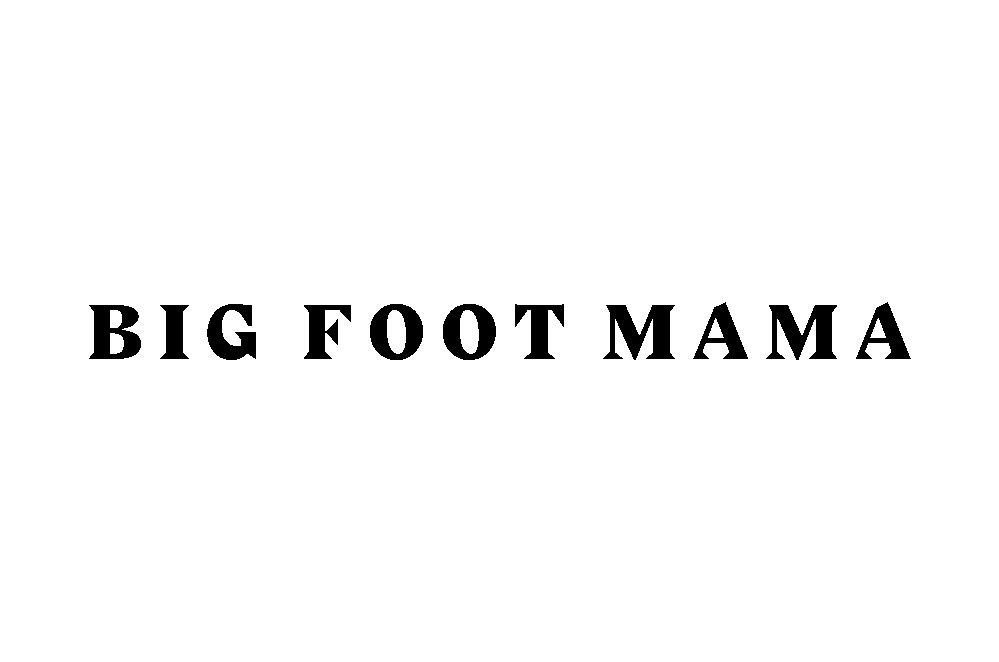 bfm-logo_negativ_enovrsticni_okvir_1.png