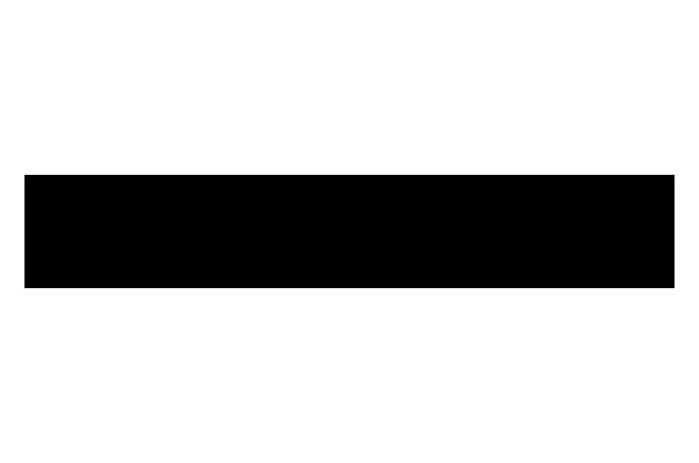 bfm-logo_pozitiv_enovrsticni_okvir_1.png