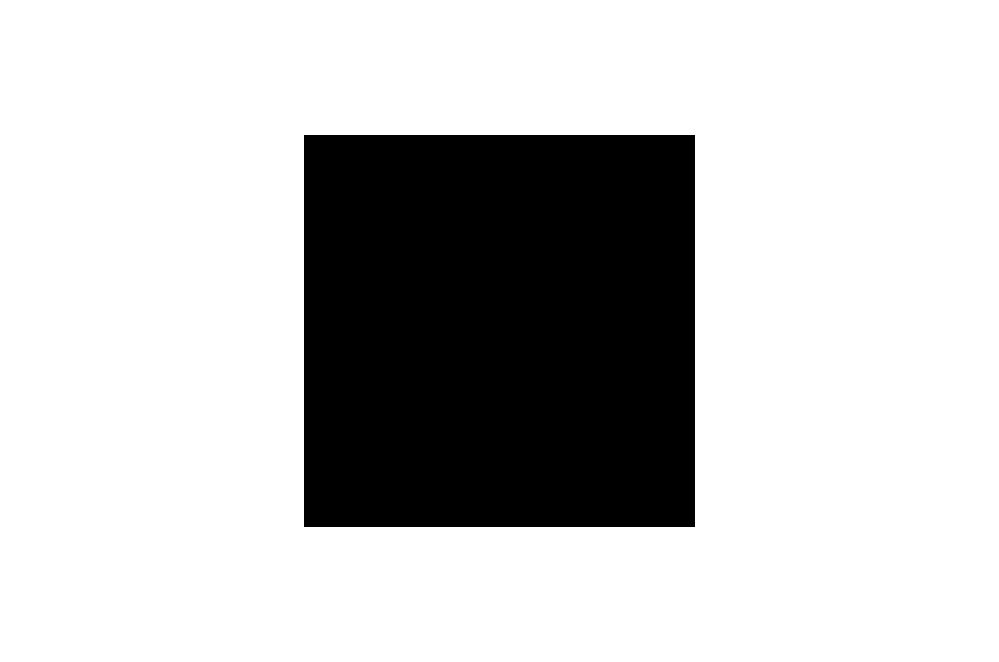 bfm-logo_pozitiv_trovrsticni_okvir_1.png