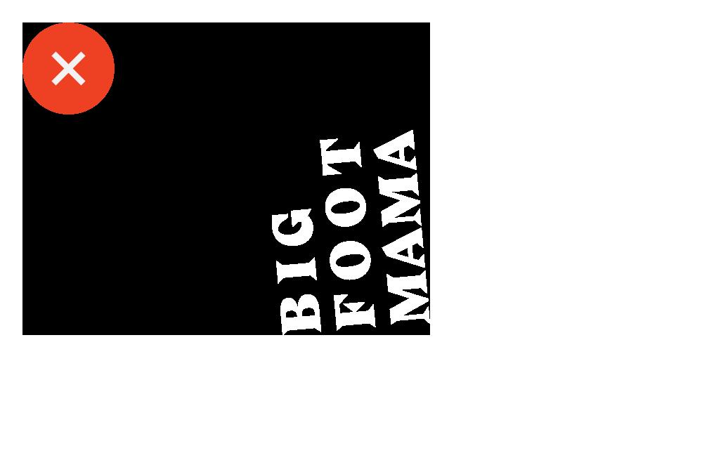 bfm-logo_prepovedi_1.png