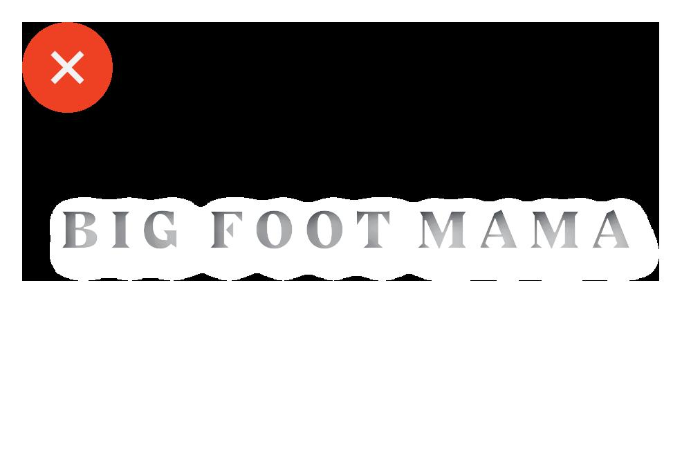 bfm-logo_prepovedi_3.png