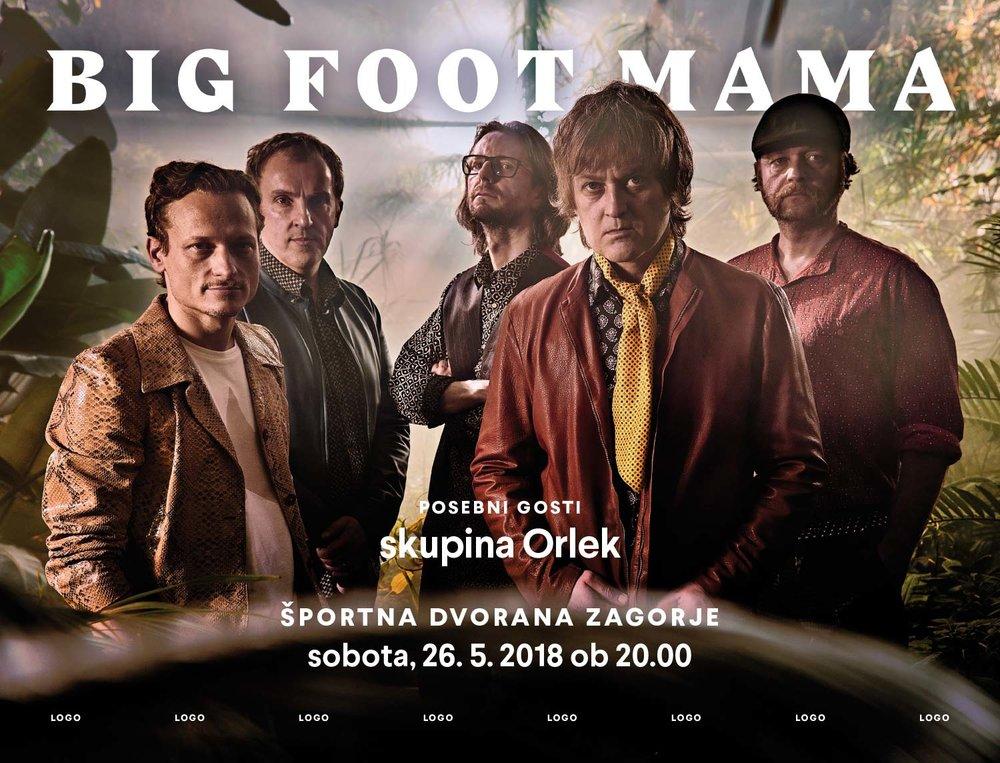 bigfootmama_primer_lezeci.jpg