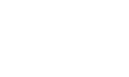 streaming-platforms_logos-spotify.png