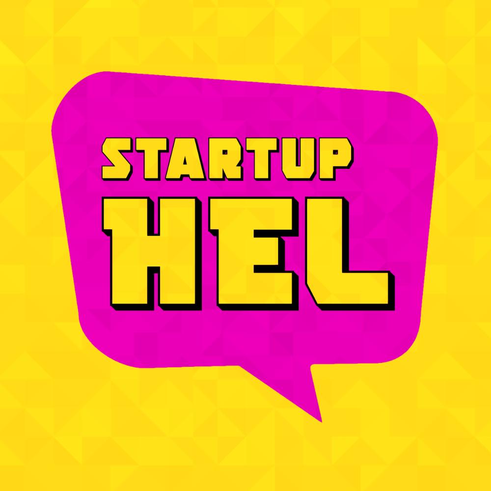startup_hel_icon_v2.1.png