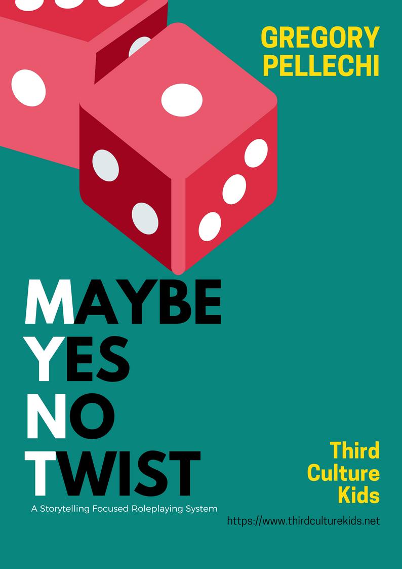 MYNT Cover.jpg