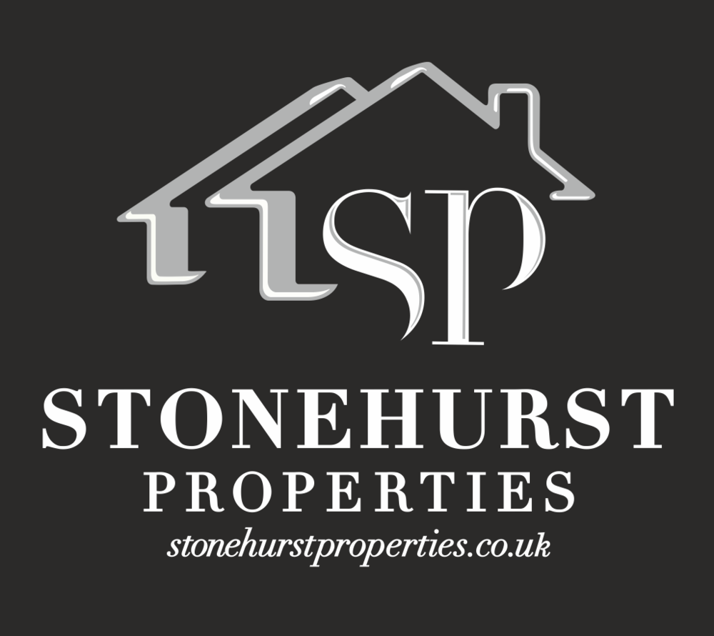 stonehurst properties logo 2 alternative format.png