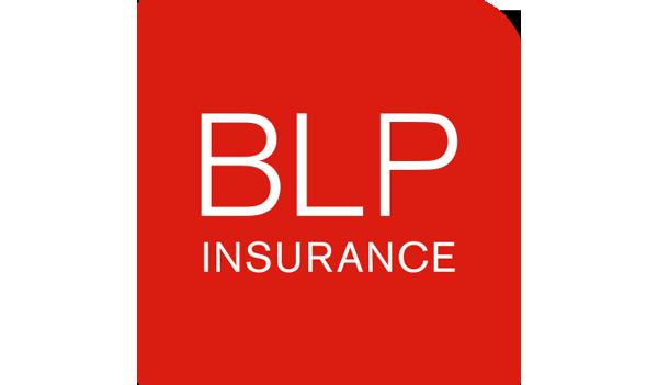 BLP-logo.png