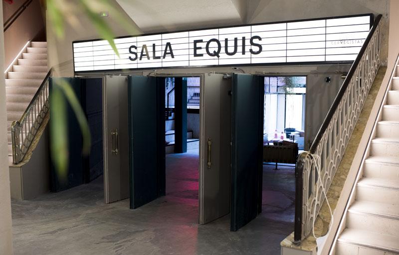 Sala_X_equis_Madrid_01.jpg