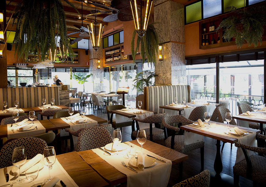 restaurante_flores_de_alcachofa_madrid.jpg