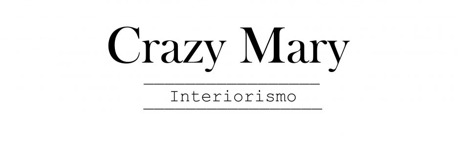 cropped-vinilo-escaparate-crazy-mary-interiorismo.jpg