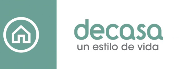 logo_decasa.jpg