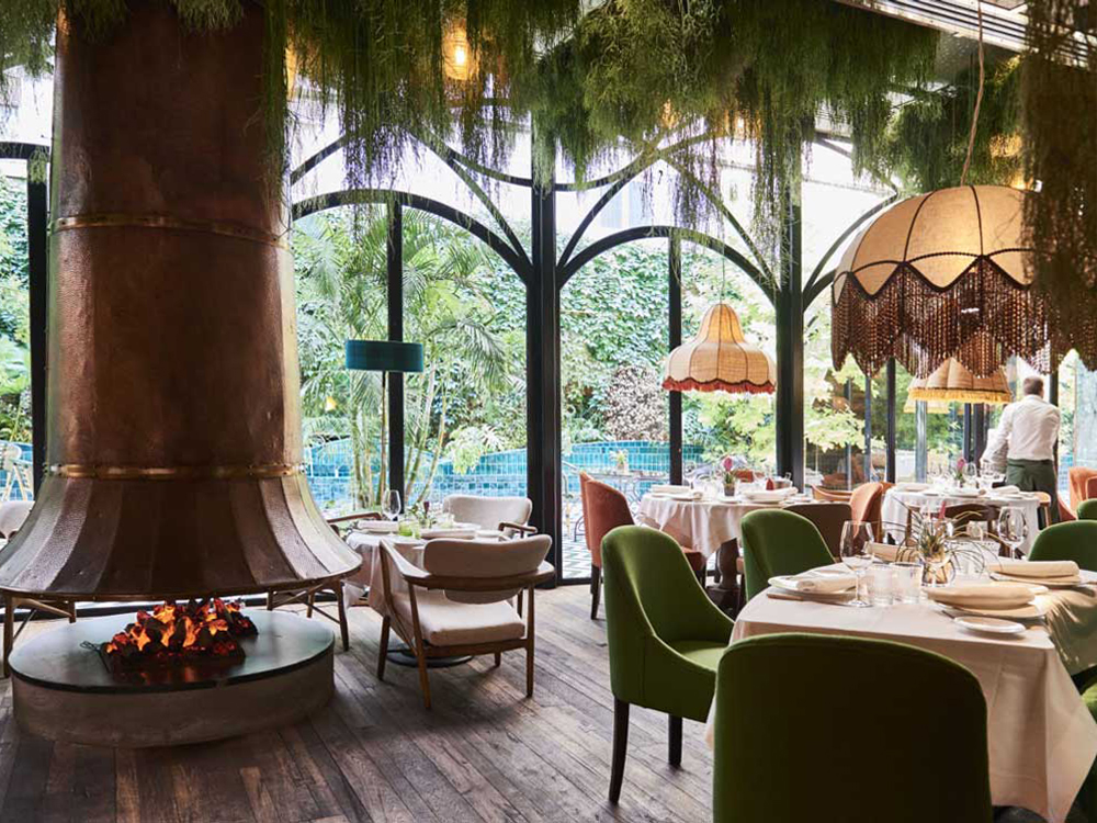 Amazonico-Restaurant-Madrid-2.jpg
