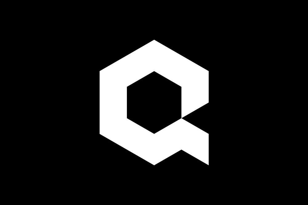 quixel_thumbtest4.jpg
