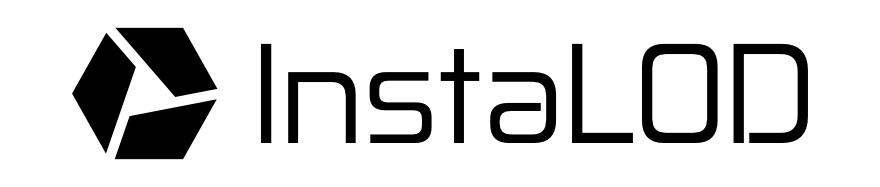 InstaLOD Logo-Black880x187.png