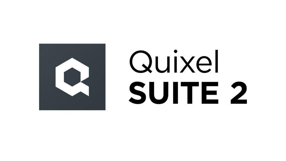 QuixelSuite2_1280x720-1280x720.jpg