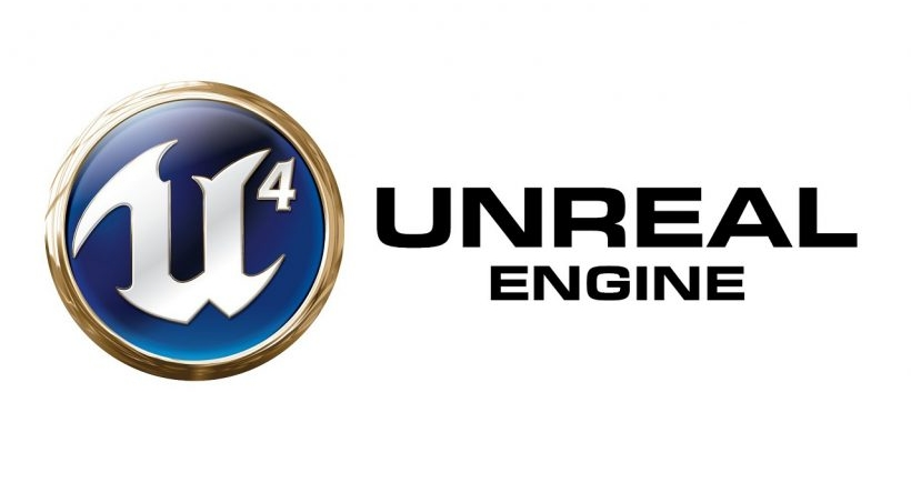 Unreal-engine-4-logo-820x461.jpg