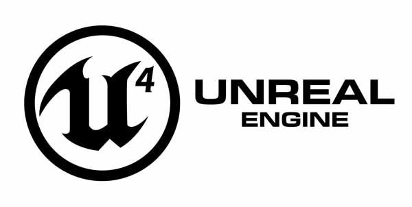 Unreal-Engine-4-logo.jpg