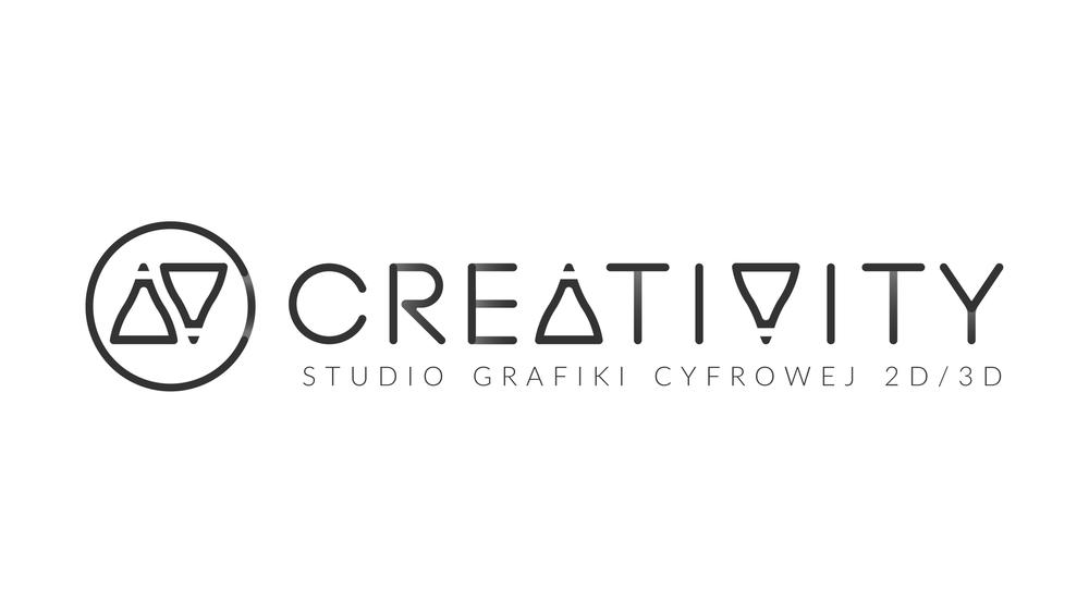 creativitypl_white_logo.png