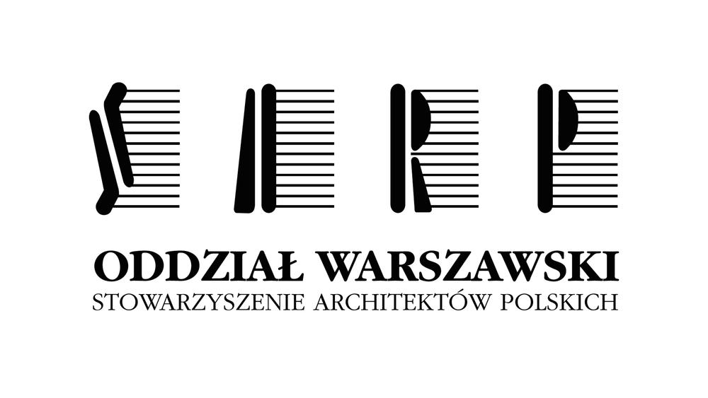 sarp_white_logo.png