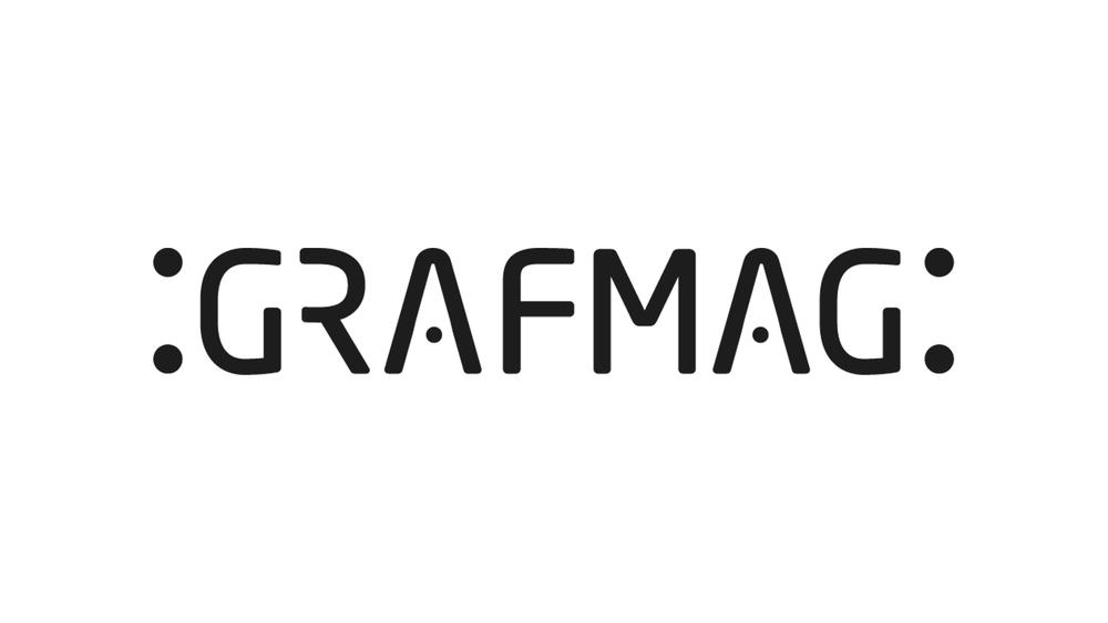 grafmag_white_logo.png