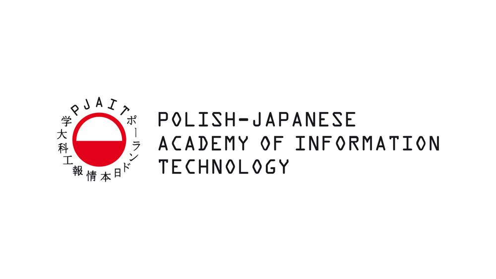 pja_white_logo.png
