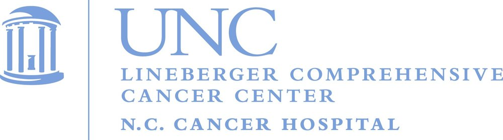 UNC Lineberger Pediatric Oncology