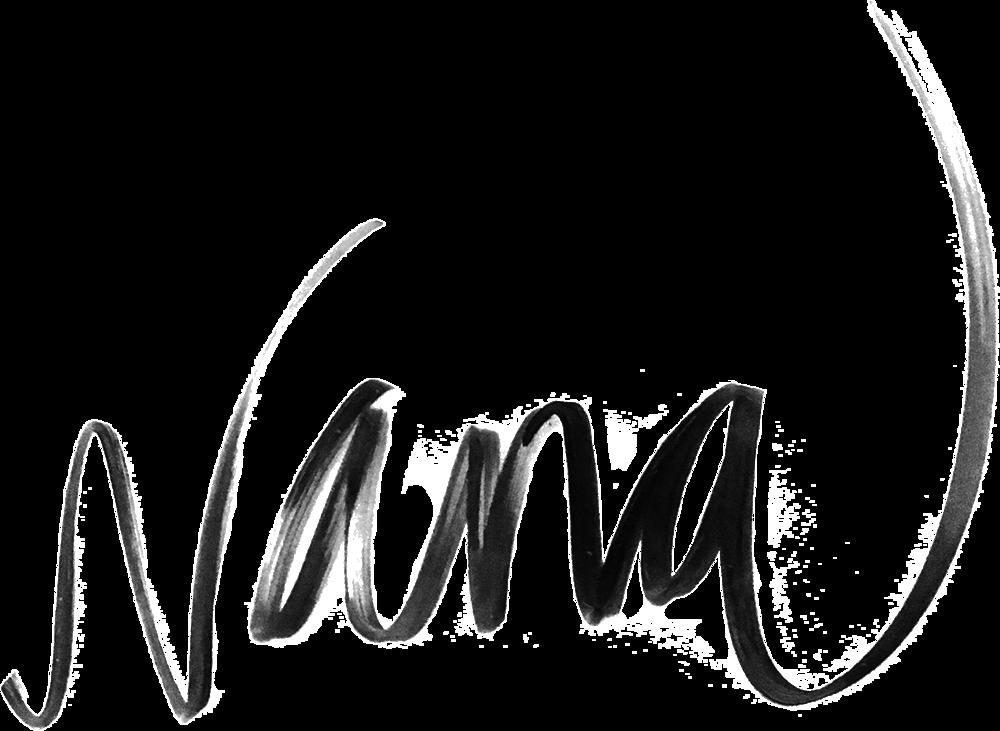 nana-sig.png