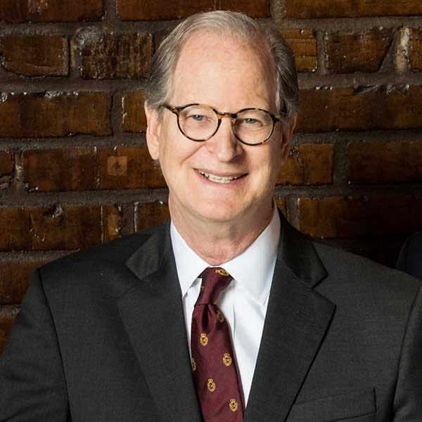 Dr. Davis -