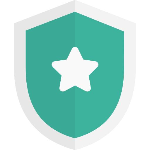 shield (2).png
