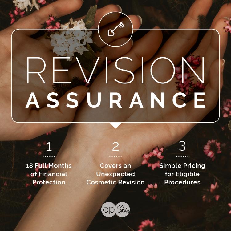 Revision Assurance.jpg