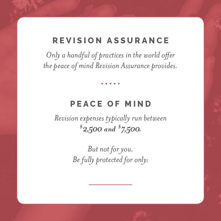 Revision Assurance2.jpg