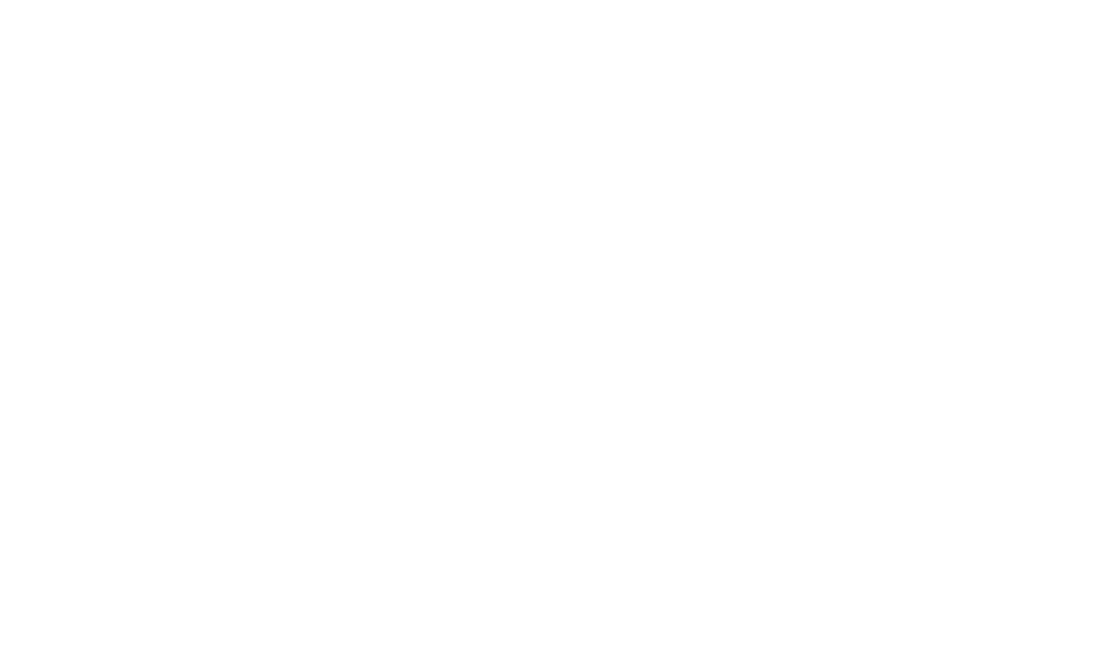 made by hand10.png