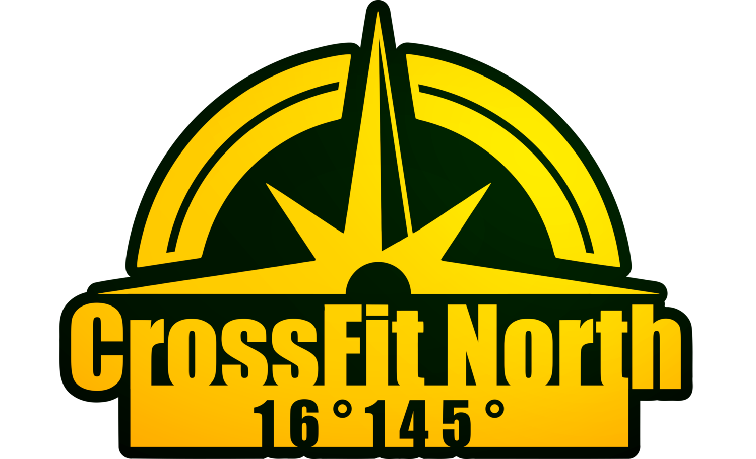 CrossFit North 16145
