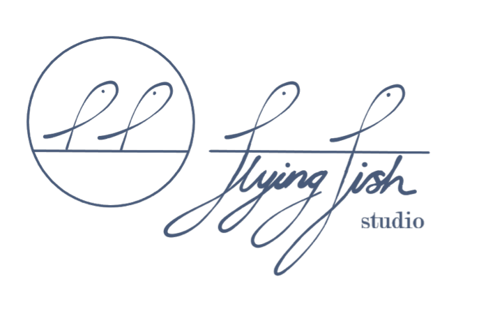 Flying Fish studio
