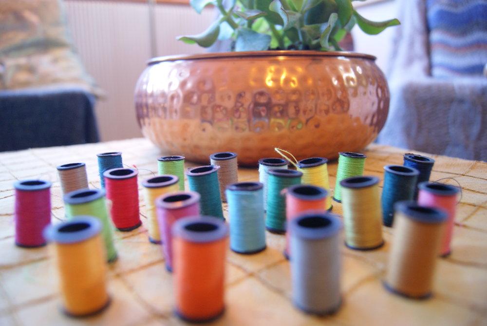 Colourful cotton.JPG