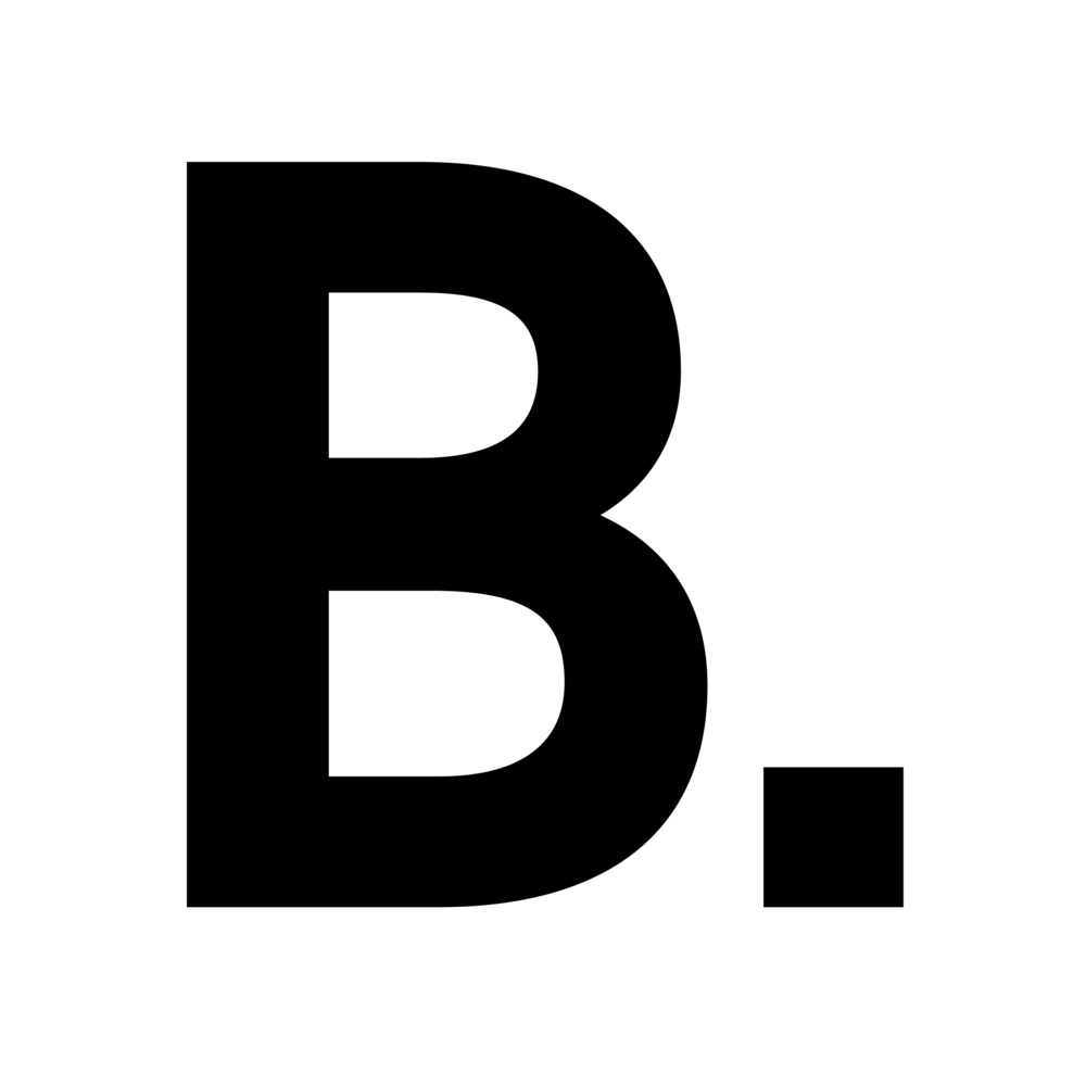 Brantu-monogram-word-mark-horizontal-icon.png