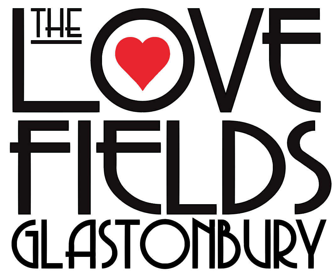 The Love Fields
