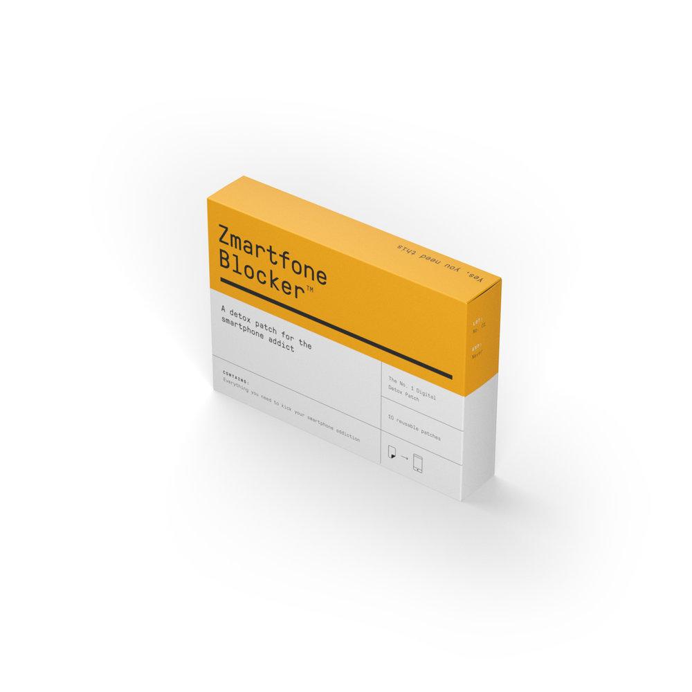 Packshot_1_2.jpg