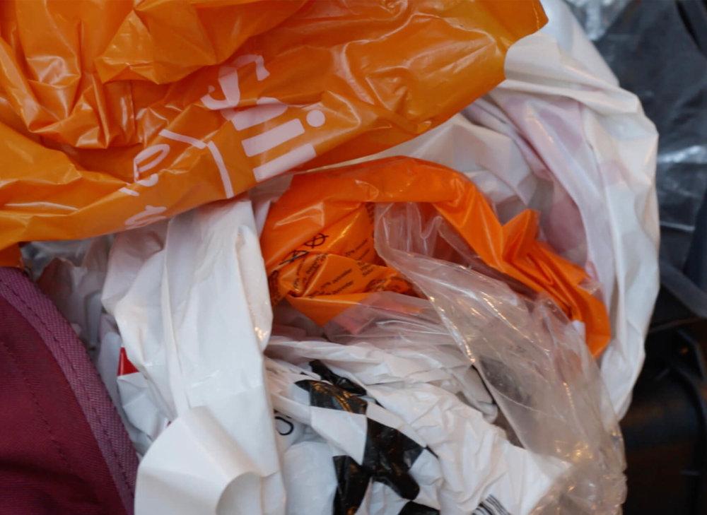 Gomi plastic waste collection (1).jpg