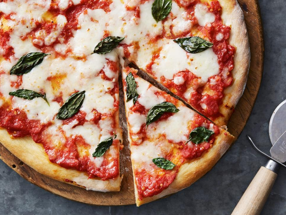 italianpizza.jpeg