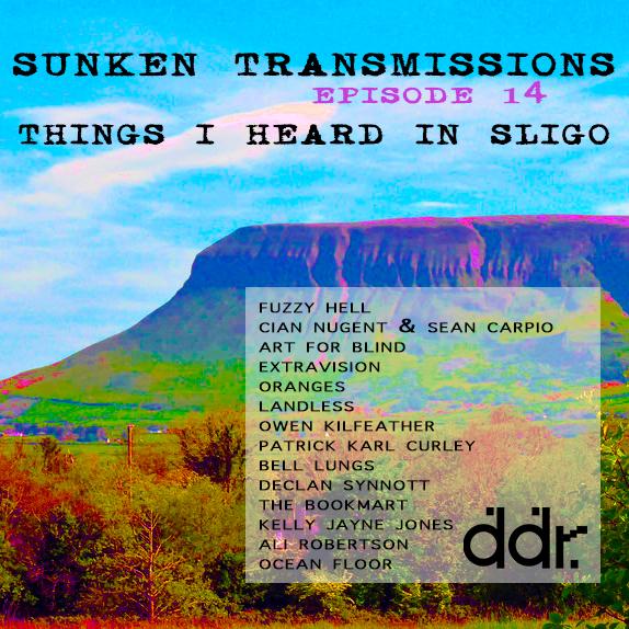2 sunken transmissions episode 14 2.jpg