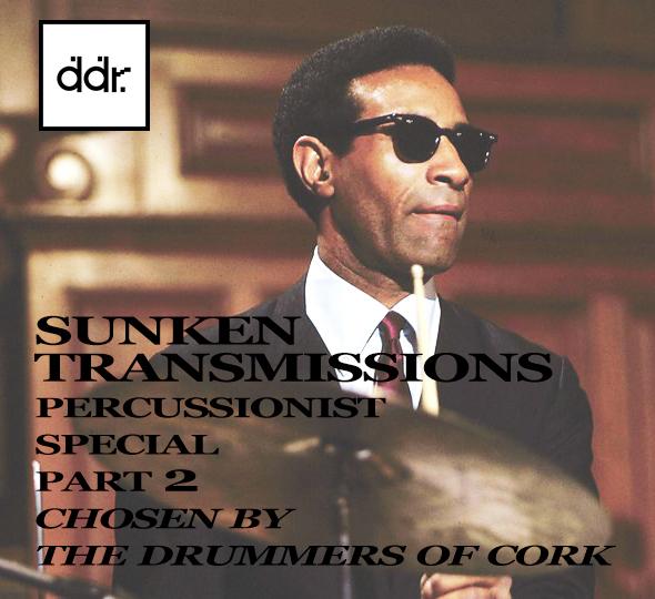 sunken transmissions episode 10.jpg