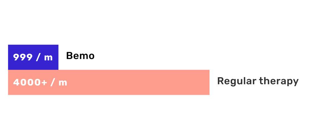 Desktoptest.jpg