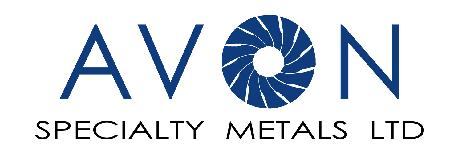 Avon Specialty Metals Ltd