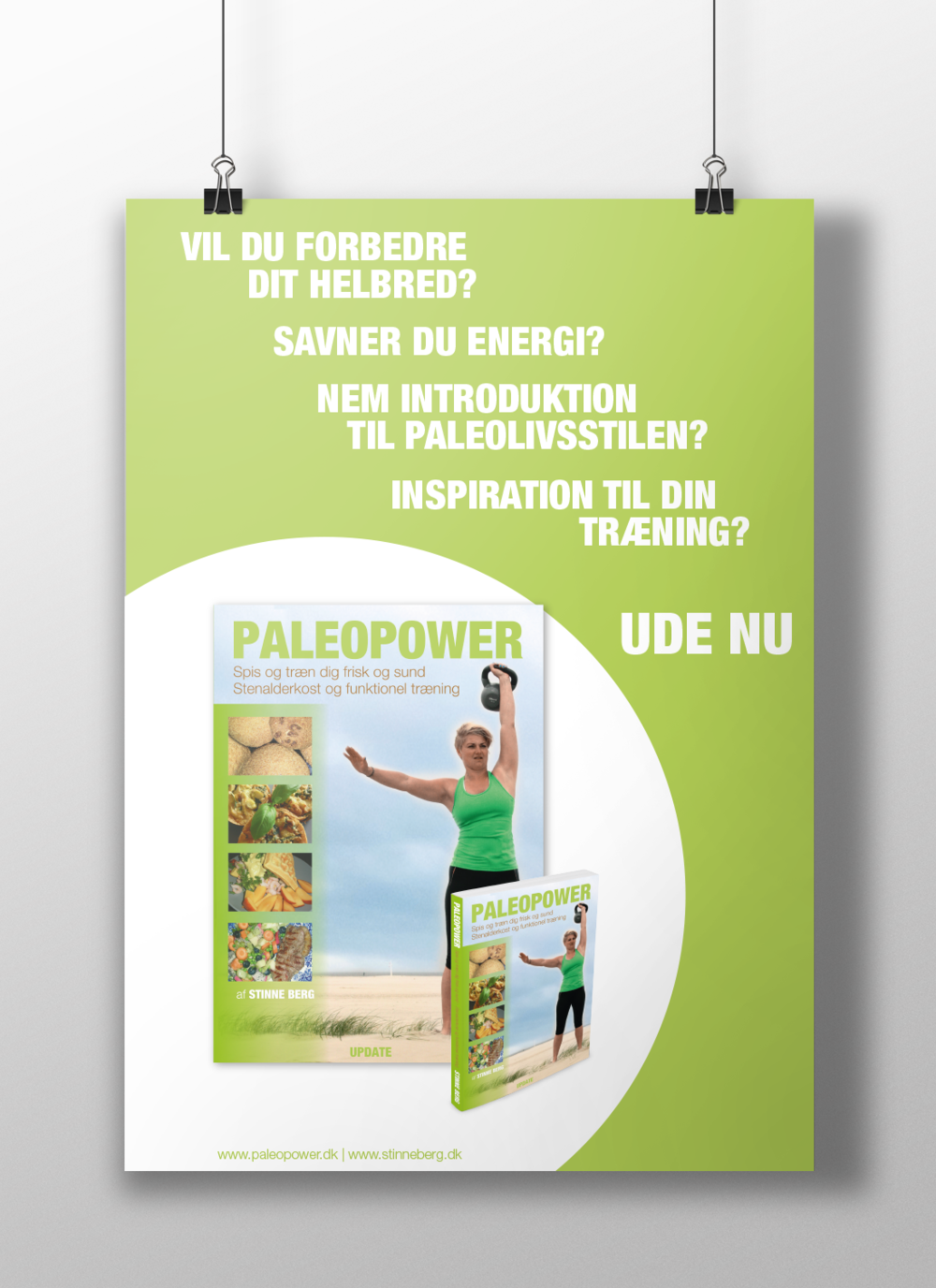 POSTER paleopower.png